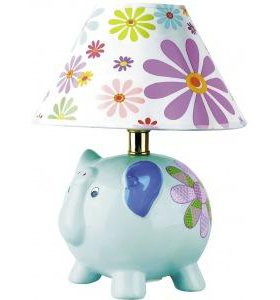 Настольная лампа 021 Доставка бесплатная