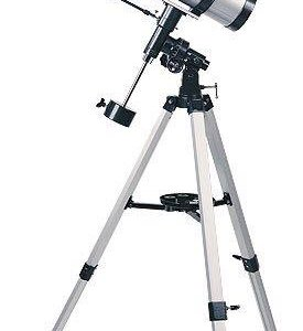 Телескоп DeAgostini
