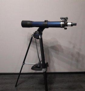 Телескоп-рефрактор Meade StarNavigator 90mm
