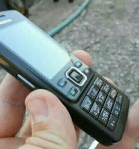 Nokia 6300 Classic Black (Оригинал)