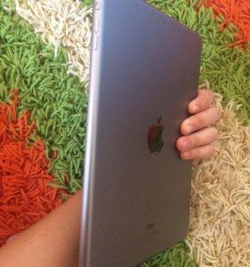 iPad Air 16 GB wi-fi