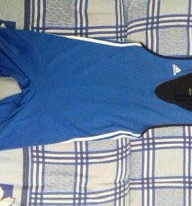 Трико Adidas оригинал