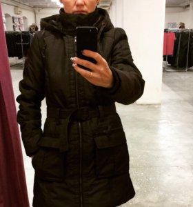 Куртка женская Том Тейлор ( Германия)