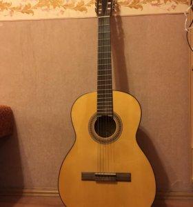 Гитара Cremona 4655 4/4