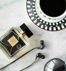 Avon Парфюмерная вода Little Black Dress 50 мл