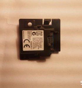 Samsung Bluetooth модуль bn96-25376a