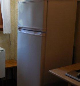 """Продам холодильник """"Бирюса"""""""