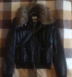 Куртка женская Zolla 42-44