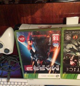 Xbox 360 fat lt 3.0