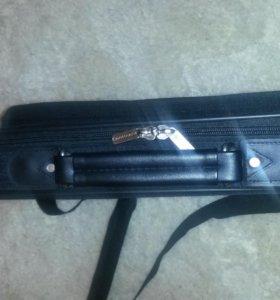 1800руб. Рюкзак для ноутбука новый