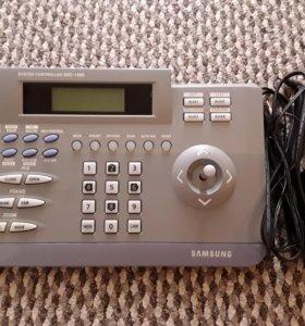 Пульт управления Samsung ssc-1000p
