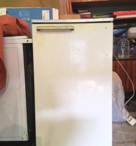 Холодильник «Смоленск - 3Е»