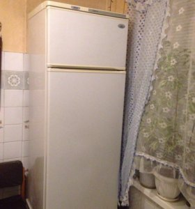 Холодильник Атлант мхм 260
