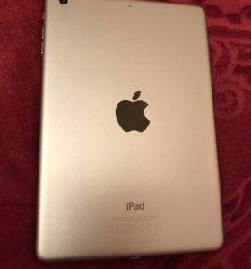 iPad mini 3 16gb. Wi-Fi
