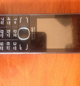 Alcatel one touch 20-07D