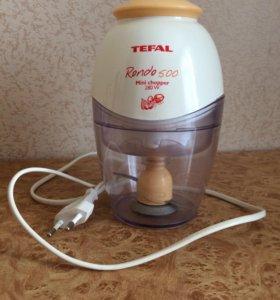 Измельчитель продуктов Tefal Rondo 500
