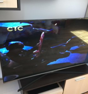 Телевизор плазма большой Samsung