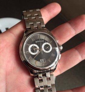 Швейцарские Часы REIMAN