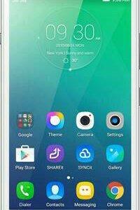 Телефона Lenovo P1ma40