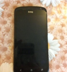 HTC One S срочно.