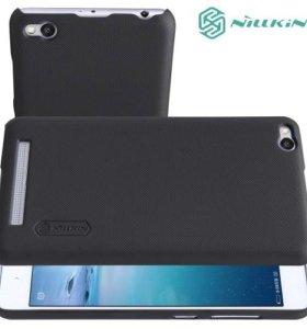 Чехлы Nilkin для Xiaomi Новые Магазин
