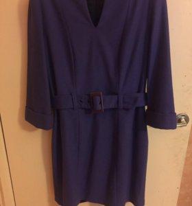 Платье Bruphils