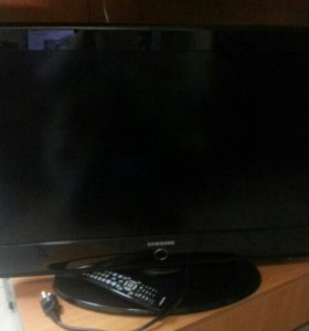 Samsung LE32A430