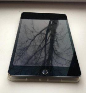 Apple iPad mini 4 16Gb Wi-Fi + 4 G Cellular