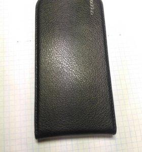 Чехол для Samsung Galaxy S3 (i9300)