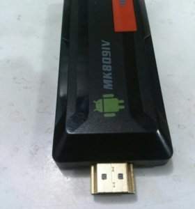 MK809IV 2 Г 8 Г ROM RK3188T Quad Core 1.5 ГГц TV S