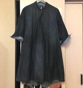 Платье (Италия р.44-46)