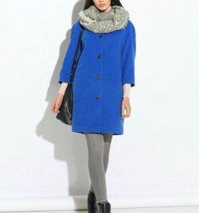 Пальто новое,48 размер