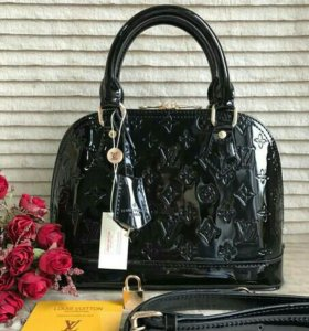Сумка Louis Vuitton 51135