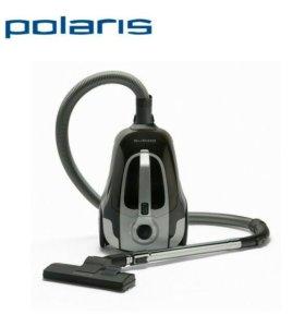 Пылесос Polaris PVC 2002СI,