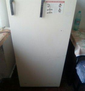 Холодильник Юрюзань не рабочий СРОЧНО!