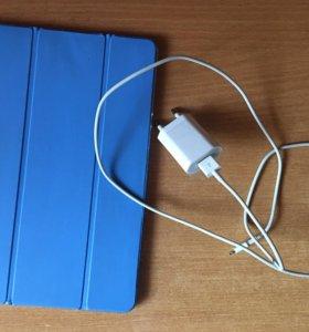 Продам iPad Air 16 wifi
