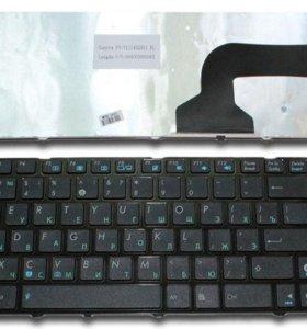 Клавиатура на ноутбук V111462AS1