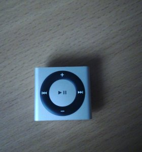 Плеер Apple ipod