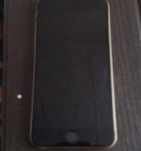iPhone 6+ 16 гб.