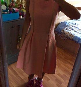 Платье 👗 Lost Ink (London)