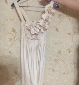 Продам платье 🌹
