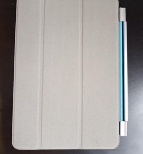 Smart Cover ipad mini 1/2/3