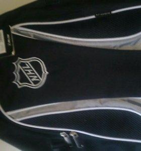 Рюкзак новый НХЛ,Челси