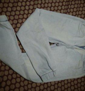 Модные новые джинсы ( Haus)