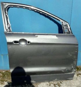 Передняя правая дверь Ford kuga
