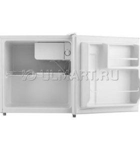 холодильник ZIFRO ZTR-65LN