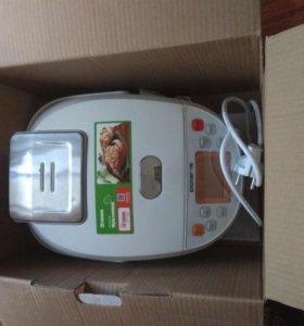 Мультиварка POLARIS RMC0310AD 3 литра