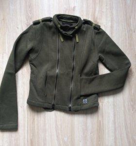 Куртка bcnnctn