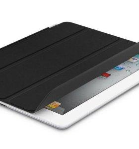 Чехол smart cover ipad 4