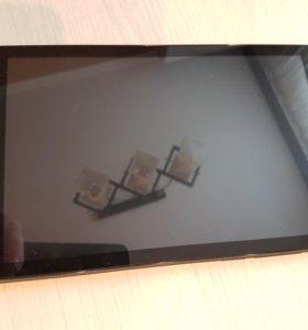 Планшет Lenovo TAB 2 A8-50LC